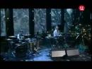 Любовь Успенская - К единственному нежному - Не Вешай Нос   Музыка Танцы Приколы  (360p) (1)