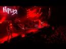 Ария - Меченый злом (Ария 30 лет)
