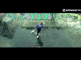 Bart B More x Steff Da Campo Feat. Simon Franks - Jump! (Official Music Video).mp4
