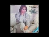 Lupita Dalessio - Lo Blanco y Lo Negro 1989 CD Completo