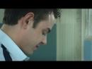 Как выйти замуж за миллионера 2 Олег постирушки 2 серия