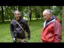 Вторая мировая: Охотники за сокровищами 4 серия. 82-я воздушно-десантная дивизия и немецкие военнопленные (2017)