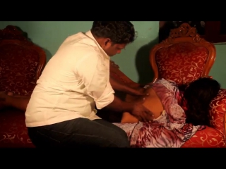 Uncensored tamil masala movie teaser boobs show