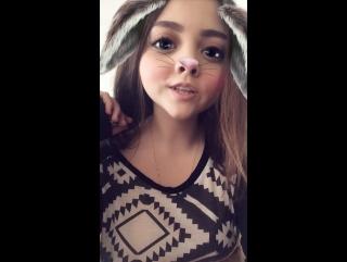 Violetta_k123 video