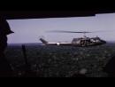 Затерянные хроники вьетнамской войны Вьетнам в HD Серия 2 Поиск и уничтожение 1965 1966 г г