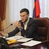 Ilya Shibaev