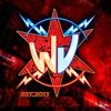 WWE VLOG - видеоблог о рестлинге