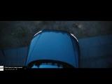 Audi A8 -  официальный видиотизер