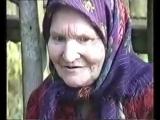 Ольга Федосеевна Сергеева - А в нас реченька ой глубокая - к