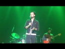 Atif Aslam - Tajdar e Haram Live in concert At De Montford Hall Leicester 6/05/2017