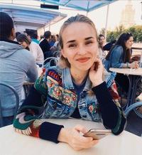 Alenka Gadalina