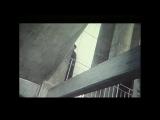 CABARET VOLTAIRE - kino 1985