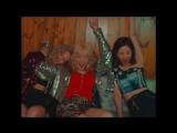 Girls' Generation (SNSD) - All Night (рус. караоке)