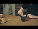 McCafé - TV Ad - McDonalds UK