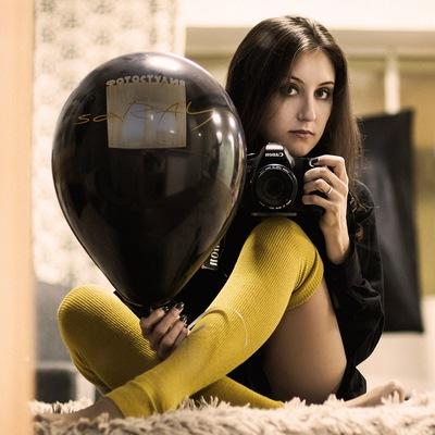 Раиса Константиновна