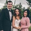 Выездной регистратор - свадебный организатор