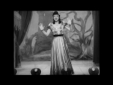 Bel Ami (1939) Musical Digest
