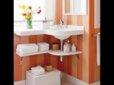 8 идей для идеального порядка в ванной комнате ~Умный Дом~