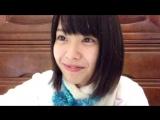 20170204 Showroom Oda Erina