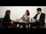 Sidharth Malhotra  Jacqueline Fernandez Interview with Anupama Chopra I A Gentl