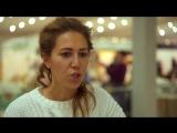 Интервью Карина Кокс. VegLifeExpo 2017