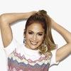 Jennifer Lopez ✔
