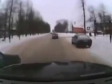 Разговор диспетчера с водителем такси