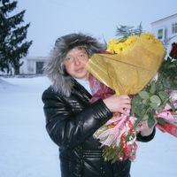 Руслан Насертдинов