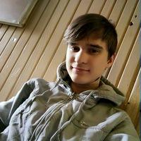 Ханиф Светлаков