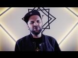 Kontrabanda feat. The Beatnuts &amp Dj Cent - GDA-NY