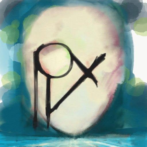 Proxy альбом Horizons