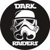 =DARK RAIDERS=   Airsoft team   Moscow