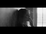 Oren Lavie feat. Vanessa Paradis - Did You Really Say No