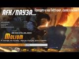 TGM Live - Уговорили на рейтинг , затем пабы - Rainbow Six siedge