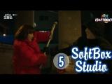 [Озвучка SOFTBOX] Силачка До Бон Сун 05 серия