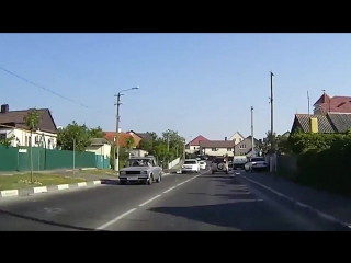 Extreme Ultimate Retardet Drivers Fails, Extreme Driving Fails And Sounds June 2017