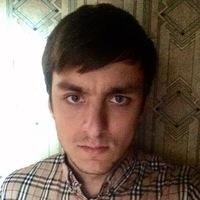 Alex Kolchanov