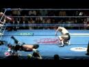 Manabu Soya Masanobu Fuchi Taiyo Kea vs Fuminori Abe TAJIRI Yohei Nakajima AJPW Raising An Army Memorial Series 2017