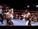 Shane Mosley- Greatest Hits (HBO Boxing)