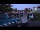 Mr. Criminal - Kickin Back Being Blue (Remix) (2017) HD 1080p
