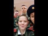 Влад Закревский - Live