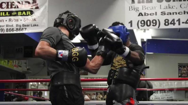 Gennady_GGG_Golovkin_Training_in_Big_Bear_-_Oct_2014_18