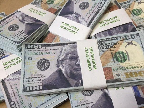 Лайк на счастье. Перепост на удачу и финансовое благополучие. 2 перепо