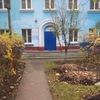 Официальная группа Детского сада N9 г. Королев