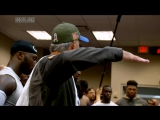 HС Chuck Pagano Victory Speech Houston Texans