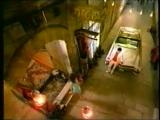 staroetv.su / Реклама и анонс (Россия, 06.07.2003) (2)