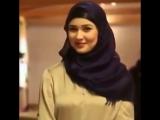 чеченская красивая мусульманки