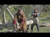 Сборка Икеи в Средневековье)) _ KITKAT - Katapult