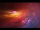 Isao Tomita - Theme Of Akhai