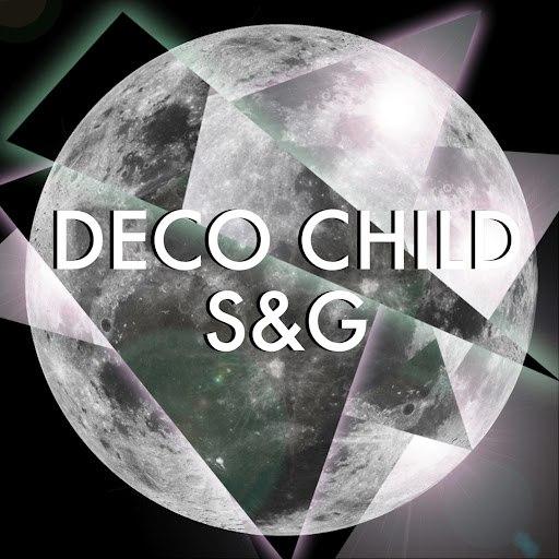 Deco Child альбом S&G